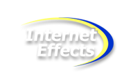 Internet Effects