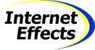 iFOX Mail Logo